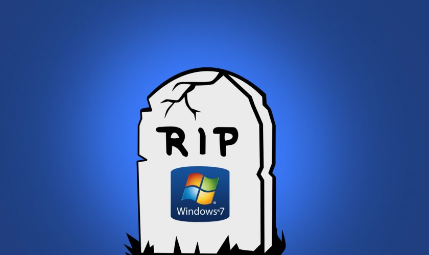 w7_end of life